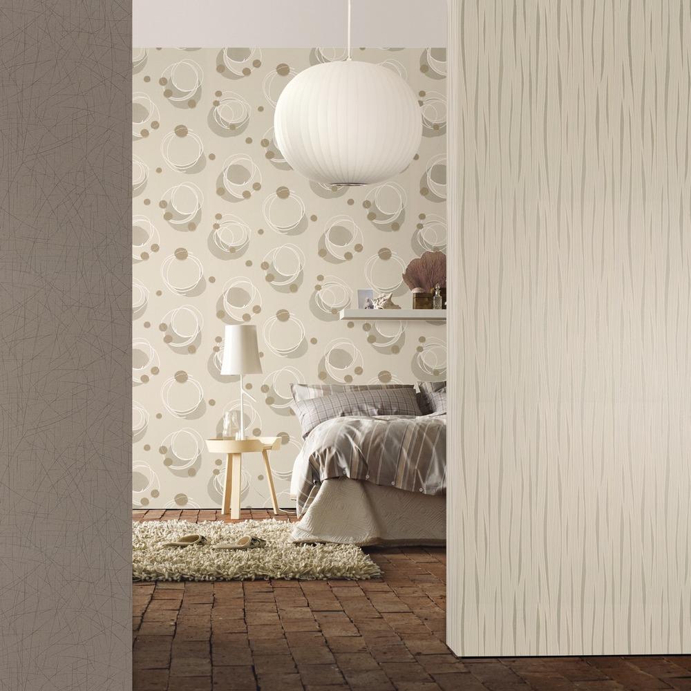 papel paredes