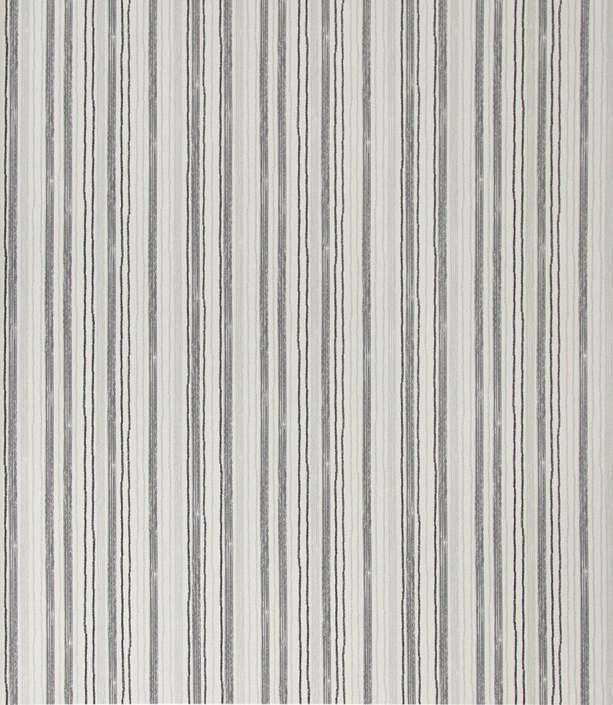 papel pintado clasico