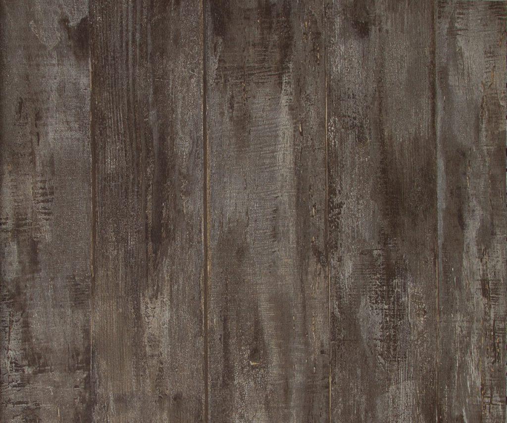 papel pintado madera