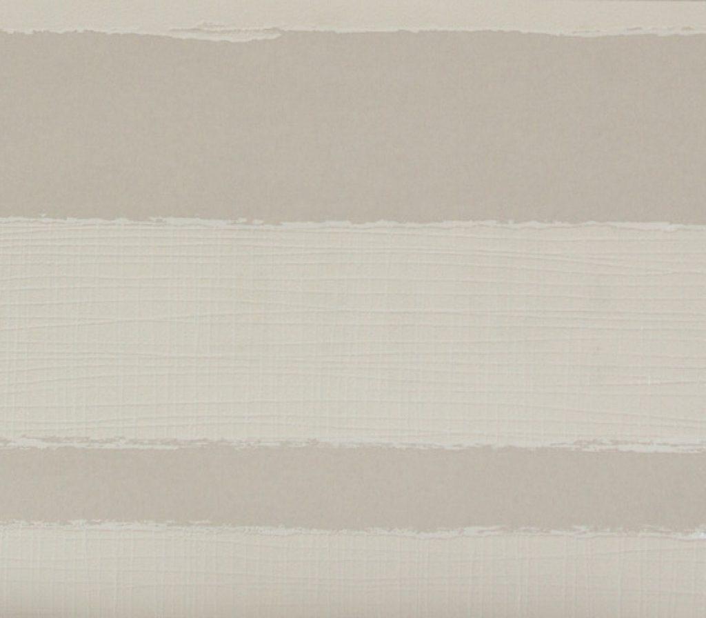 para una buhardilla o habitacin con el techo bajo lo que podemos usar es un papel pintado de rayas finas y verticales en las paredes para conseguir que - Papel Pintado Rayas Horizontales