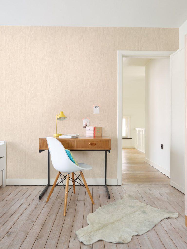 Saint honor el estilo que decora tu hogar - Papel para paredes con humedad ...