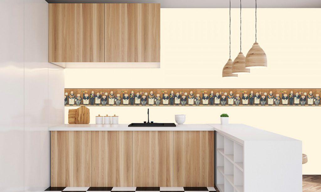 Espejos Decorativos Para Habitaci Ef Bf Bdn