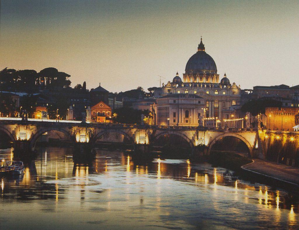 Comprar fotomural Italia
